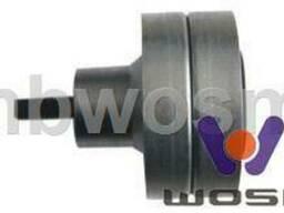Ролик DAF D-175 (DAF 1638696 | WSMD175)