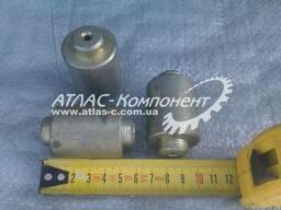 Ролик колодки тормозной КрАЗ 250Б-3502109