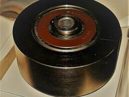 Ролик натяжителя ремня Термо кинг SLe 78-1284