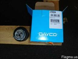 Ролик натяжной Fiat Ducato , Iveco Daily