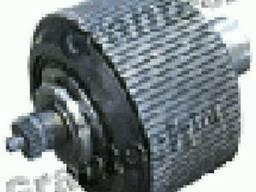 Ролик СБ 190/122 Н (нарізний) Артикул: СБ190122Н