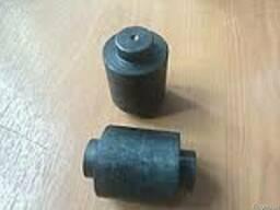 Ролик тормозной колодки SKRS 9042