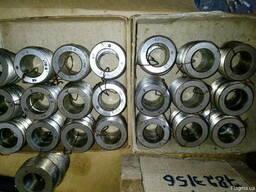 Ролики к НП2-3 шаг-2,0 мм, шаг-1,75 мм, шаг-1,25