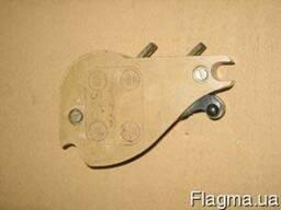Ролико-рычажные выключатели Е-25, Е-63
