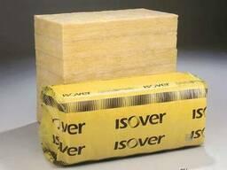 Роспродажа Минеральная вата Isover Классик