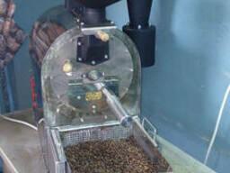Ростер для обжарки кофе. Возможна оплата частями