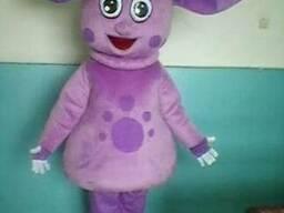 Ростовая кукла лунтик под заказ