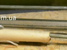 Ротаметр РМ-0, 25 ГУЗ и др
