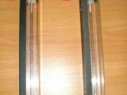 Ротаметр РМ-ГС/1, 6 (РМ-ГС-1, 6)