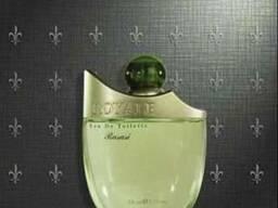 Royale Men Rasasi Perfumes