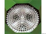 Розбрасыватель минеральных удобрений EuroSpand ( Jolly ) - фото 2