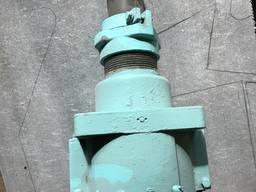 Розетка РУ-51 от производителя
