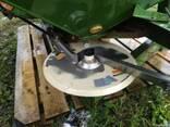 Розкидач миндобрыв Amazone ZA-M-Compact 1000-1500 кг. - фото 3