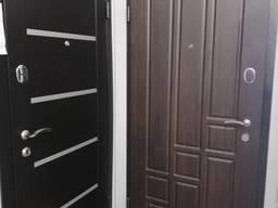 Розпрадажа дверей
