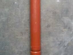 Розрядник трубчатый РТФ-10