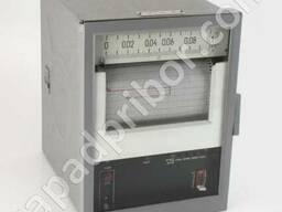 Приборы регистрирующие РП160, РП160М1, РП160М, РП160-АД