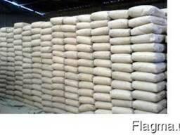 РШПЦ, цемент РШПЦ, расширяющийся цемент, купить, цена,