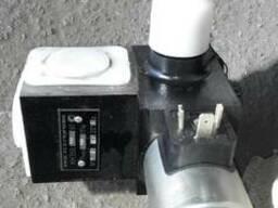 РСМ КНЭ50.16У1 Клапан напорный (Акрос, Вектор, Дон)