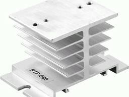 РТР060 Радиатор для однофазного реле, ≤20A