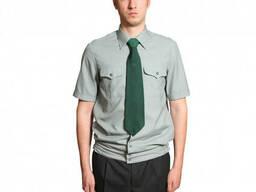 Рубашка форменная, продажа военной формы