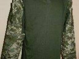 Рубашки тактические армейские, 56 р и др. , на выбор.