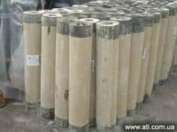Рубероид ркк-350б (1/10м2)