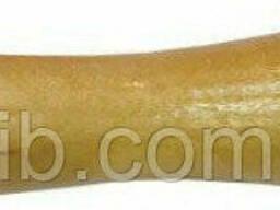 Ручка для напильника Украина 95 мм
