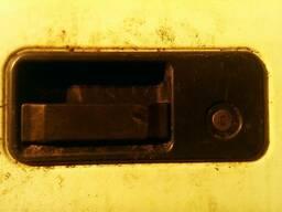 Ручка дверей volvo fh fm - фото 1