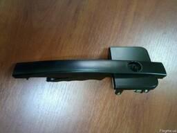 Ручка двери DAF 95XF, 105XF правая