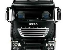 Ручка двери DAF,MAN,Renault,Scania,Mercedes,Iveco