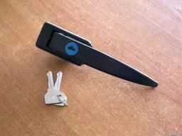 Ручка двери УАЗ 452 (Таблетка)