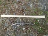 Ручка на кирку (кайло) L 320, 1000 мм - фото 3