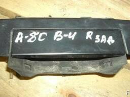 Ручка передней правой двери наружная / внутренняя Audi80 B4(