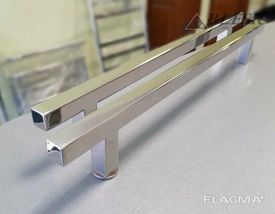 Ручки для дверей из нержавеющей стали