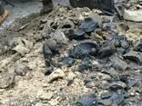Ручное бурение скважин в труднодоступных местах Киев - фото 2
