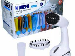 Ручной отпариватель для одежды Noveen HGS340