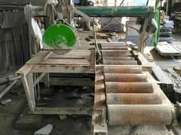 Ручной станок для резки плитки