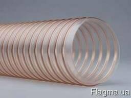 Рукав для зернопровода Vacuflex PU 14C ECO диаметр 305 мм