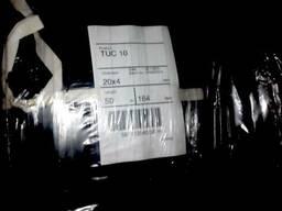 Рукав МБС 18х4-1.0 (TUC 10 Semperit)