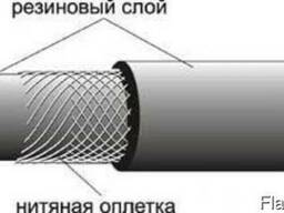 Рукав МБС (ГОСТ 10362-76)