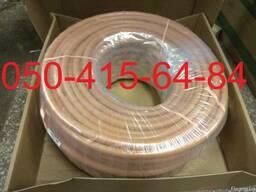 Рукав parker aperfrut 20 ih35040014/100