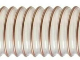 Рукав полиуретановый 1, 4-1, 5 мм