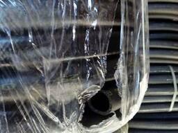 Рукав (шланг) резиновый поливочный армированный 20 мм Белпро
