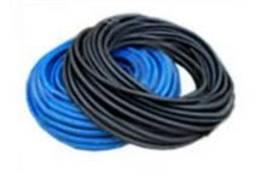 Рукава резиновые для газовой сварки и резки металлов 93556-75