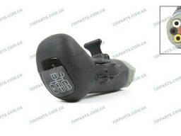Рукоятка рычага КПП DAF XF95/105(1285259   MG16147)
