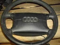 Руль Audi80 B4 (1991г-1996г)