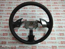 Руль Honda Accord VII 03-07 бу