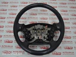 Руль Hyundai Sonata 04-09 бу