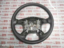Руль Infiniti I30 (A32) 95-01 бу