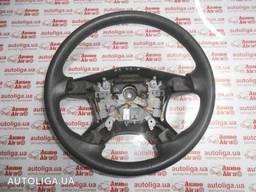Руль Infiniti I35 (CA33) 02-04 бу